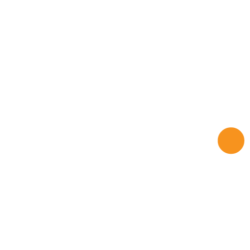 JARS-LOGO-white