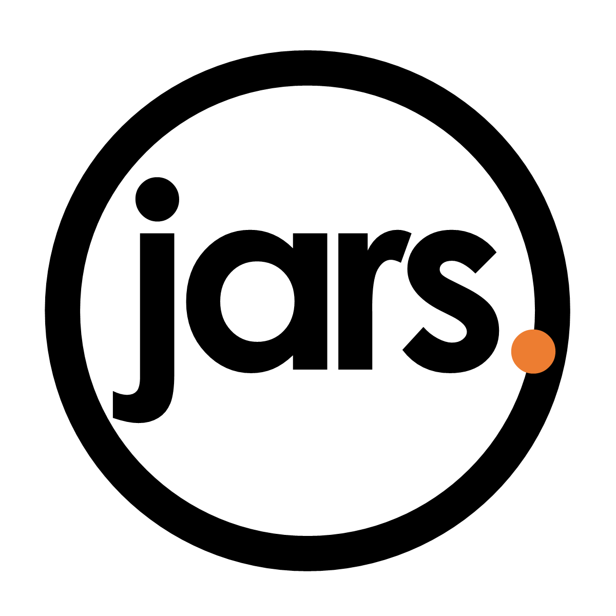 Jars.